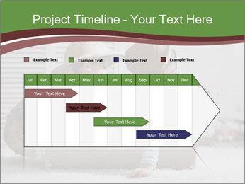 0000077245 PowerPoint Template - Slide 25