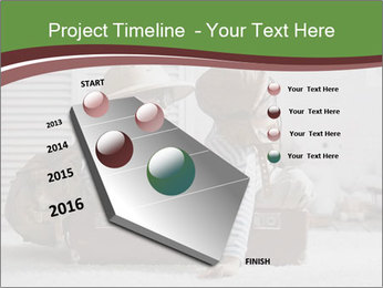 0000077245 PowerPoint Template - Slide 26