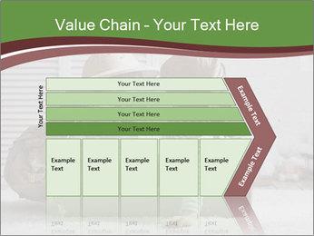 0000077245 PowerPoint Template - Slide 27