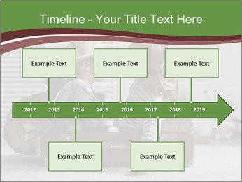 0000077245 PowerPoint Template - Slide 28
