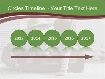 0000077245 PowerPoint Template - Slide 29