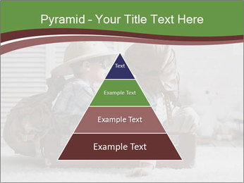 0000077245 PowerPoint Template - Slide 30