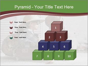 0000077245 PowerPoint Template - Slide 31