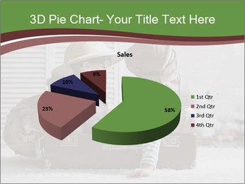 0000077245 PowerPoint Template - Slide 35