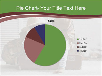 0000077245 PowerPoint Template - Slide 36