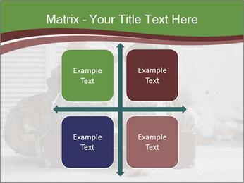 0000077245 PowerPoint Template - Slide 37