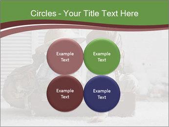 0000077245 PowerPoint Template - Slide 38