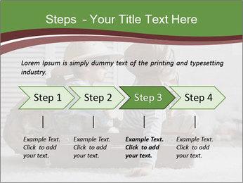 0000077245 PowerPoint Template - Slide 4