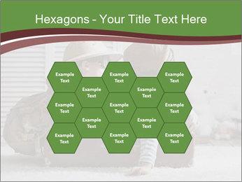 0000077245 PowerPoint Template - Slide 44