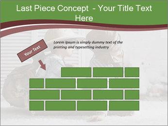 0000077245 PowerPoint Template - Slide 46
