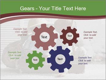 0000077245 PowerPoint Template - Slide 47