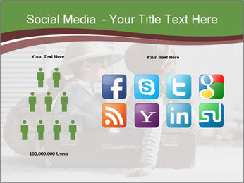 0000077245 PowerPoint Template - Slide 5