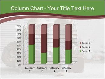 0000077245 PowerPoint Template - Slide 50
