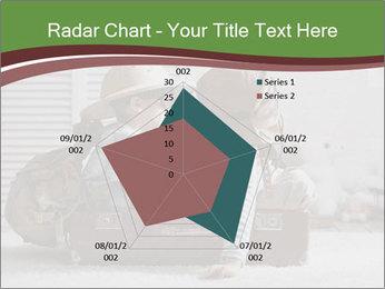 0000077245 PowerPoint Template - Slide 51