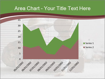 0000077245 PowerPoint Template - Slide 53