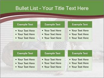 0000077245 PowerPoint Template - Slide 56