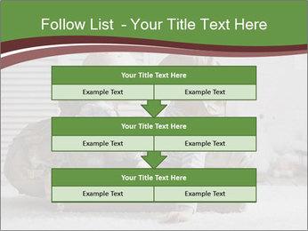 0000077245 PowerPoint Template - Slide 60