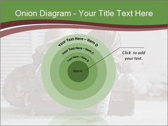 0000077245 PowerPoint Template - Slide 61