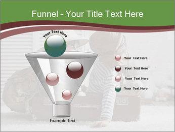 0000077245 PowerPoint Template - Slide 63