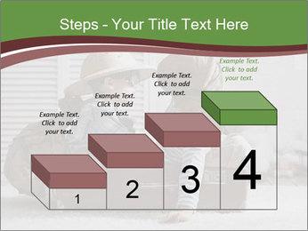 0000077245 PowerPoint Template - Slide 64