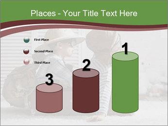 0000077245 PowerPoint Template - Slide 65
