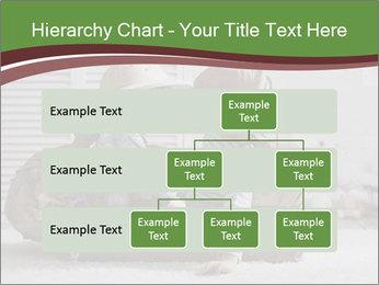 0000077245 PowerPoint Template - Slide 67