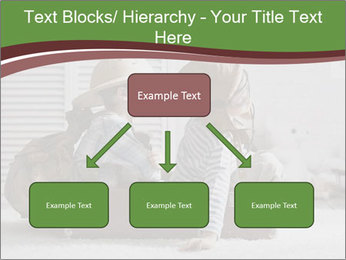 0000077245 PowerPoint Template - Slide 69