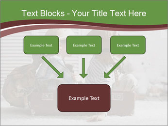 0000077245 PowerPoint Template - Slide 70