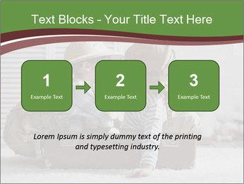 0000077245 PowerPoint Template - Slide 71