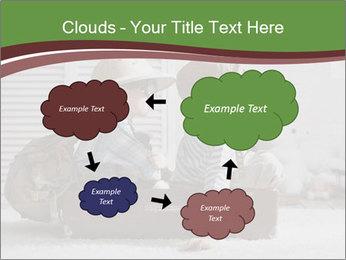 0000077245 PowerPoint Template - Slide 72