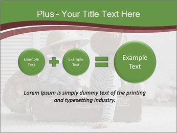 0000077245 PowerPoint Template - Slide 75