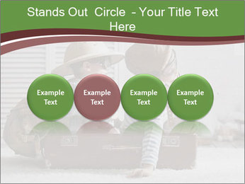 0000077245 PowerPoint Template - Slide 76
