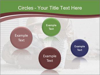 0000077245 PowerPoint Template - Slide 77