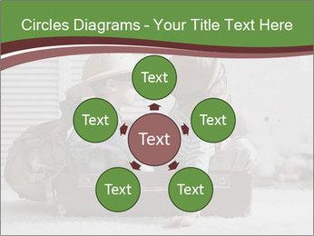0000077245 PowerPoint Template - Slide 78