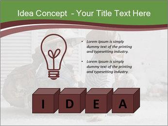 0000077245 PowerPoint Template - Slide 80