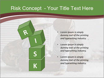 0000077245 PowerPoint Template - Slide 81
