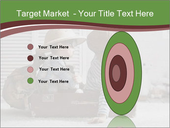 0000077245 PowerPoint Template - Slide 84