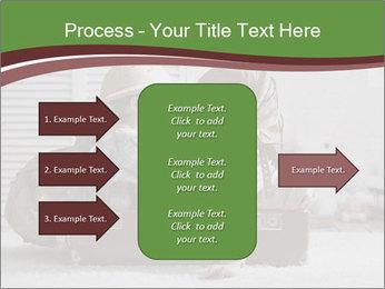 0000077245 PowerPoint Template - Slide 85
