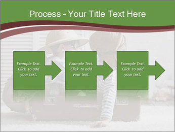 0000077245 PowerPoint Template - Slide 88