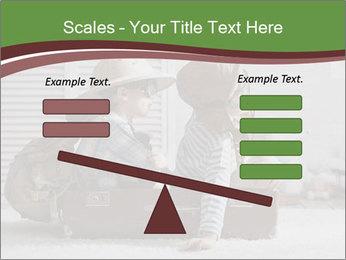 0000077245 PowerPoint Template - Slide 89