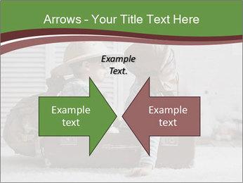 0000077245 PowerPoint Template - Slide 90