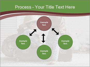 0000077245 PowerPoint Template - Slide 91