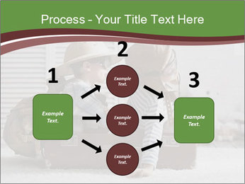 0000077245 PowerPoint Template - Slide 92