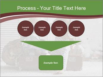0000077245 PowerPoint Template - Slide 93