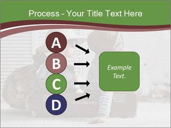 0000077245 PowerPoint Template - Slide 94