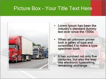 0000077246 PowerPoint Template - Slide 13