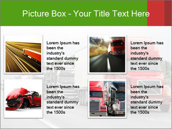 0000077246 PowerPoint Template - Slide 14