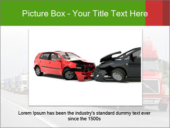 0000077246 PowerPoint Template - Slide 16