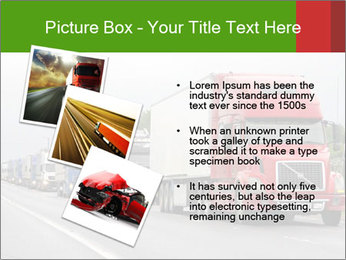0000077246 PowerPoint Template - Slide 17
