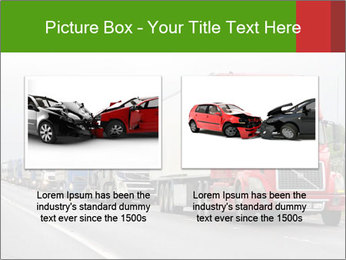 0000077246 PowerPoint Template - Slide 18